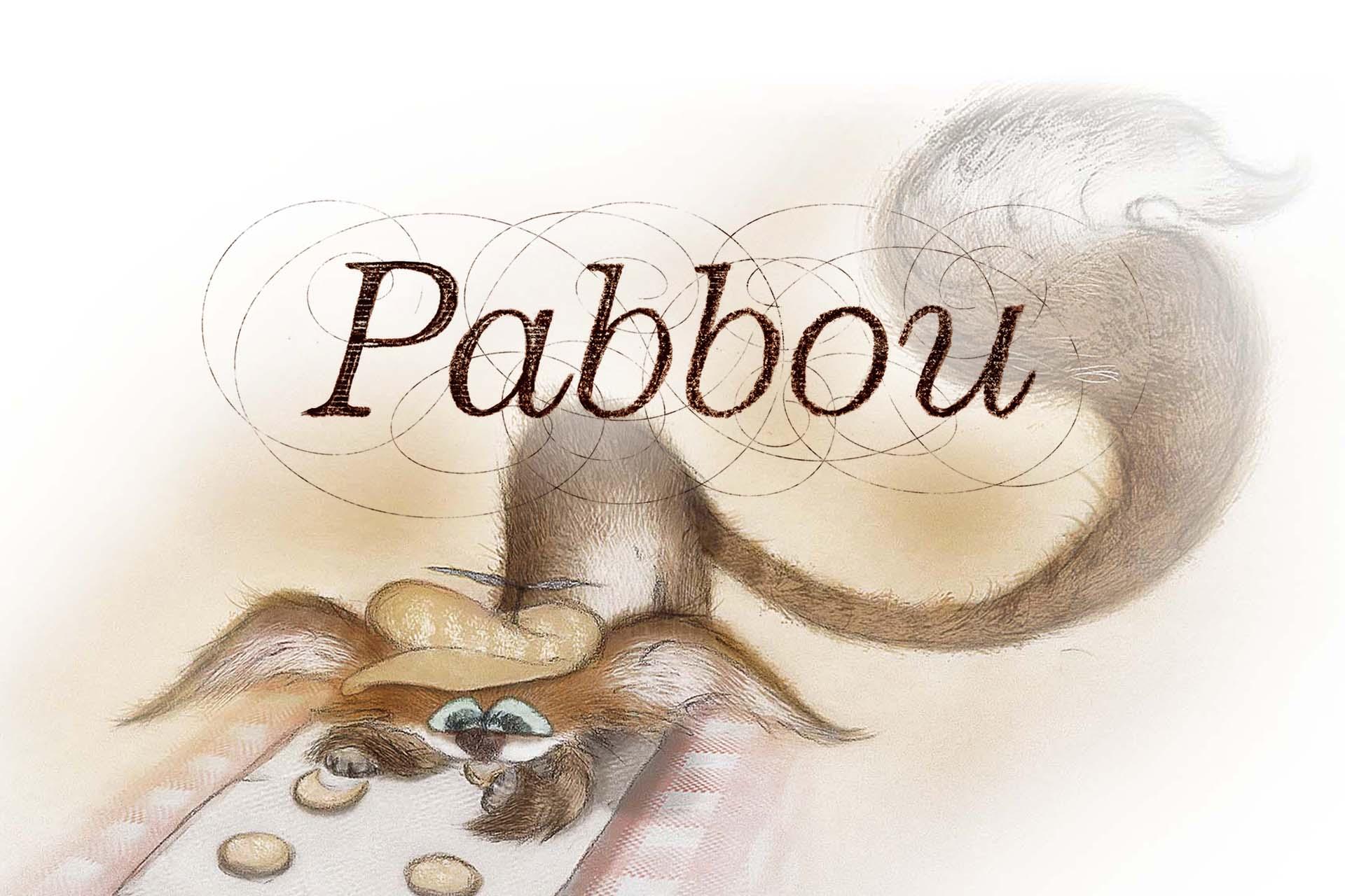 Das-ist-Pabbou_M_2