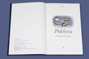 Pabbou_Das Weihnachtsgeschenk_4x3_Seite1_B1
